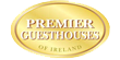 remier guesthouse logo